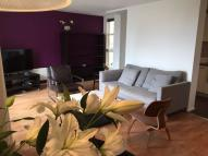 Apartment in Blackwall Way, London...