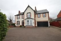 6 bed Detached home for sale in St. Andrews Road...