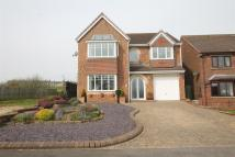 5 bed Detached home for sale in Meadowcroft, Cockfield...