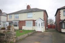 3 bedroom semi detached house for sale in Watling Road...