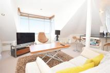 1 bedroom Flat in Richmond Hill, Richmond...