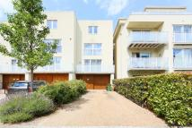 End of Terrace property to rent in Woodman Mews, Richmond...