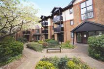 1 bedroom Ground Flat to rent in Lichfield Gardens...