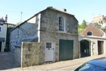 2 bed Town House to rent in Cross Street, Helston