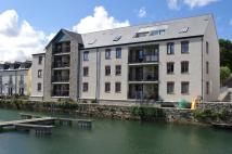new Apartment to rent in Anchor Quay Penryn
