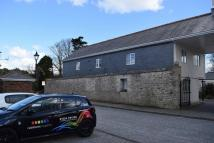 2 bed Apartment to rent in The Walled Gardens...