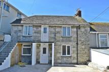 1 bedroom Apartment in Chapel Flats, The Gue...