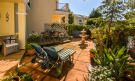 3 bedroom End of Terrace house in Andalusia, Malaga...
