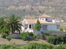 Detached Villa in Coín, Málaga, Andalusia