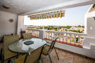 Mijas-Costa Town House for sale
