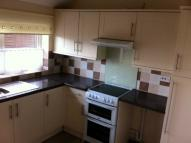 2 bed End of Terrace home to rent in West End, MARCH