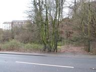 Land in Kendon Road, Crumlin for sale
