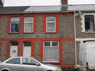 2 bedroom Terraced property in Railway Street...