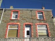 property for sale in Upper Court Terrace, Llanhilleth, Abertillery, Blaenau Gwent NP13