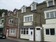 3 bedroom Terraced home in High Street, Llanhilleth...