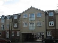 Flat for sale in Trecelyn House...