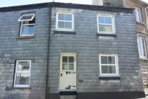 2 bedroom Cottage to rent in Church Street, Liskeard
