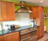 3 bed Detached house to rent in Springfield Road...