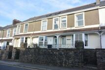 Terraced house for sale in Liskeard