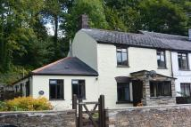 Moorswater Cottage for sale