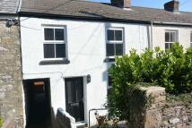 3 bedroom Terraced house for sale in St Cleer, Liskeard