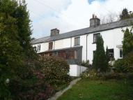 2 bed Cottage in Tremar Coombe
