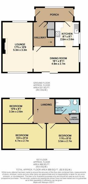 29Melbourne-floorplan.JPG