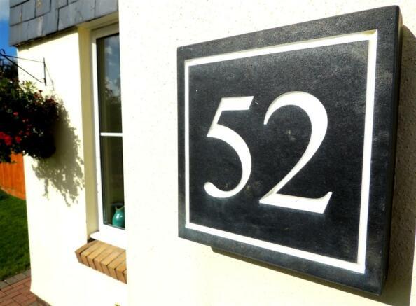 facproperties.co.uk-estate-agent-estate-agents-Bod