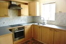 property to rent in Farriers Green, Camelford