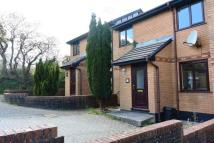 2 bed Terraced house in Torwood Close, Bodmin