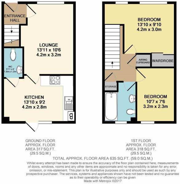 56Northey floorplan.JPG