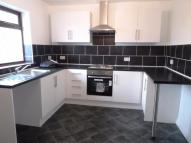 2 bedroom Terraced property to rent in Bradley Street, Easington