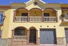Town House in Coin, Costa Del Sol...