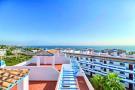 Apartment for sale in Casares, Costa Del Sol...