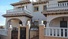 property for sale in Cabo Roig, Costa Blanca South, Spain