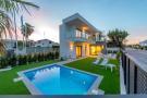 Villa for sale in San Javier...
