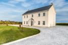 Country House for sale in Youghal, Cork