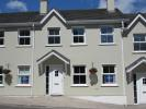 3 bed Terraced property in Youghal, Cork