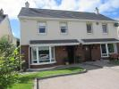 3 bed semi detached property for sale in Killeagh, Cork