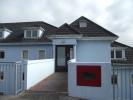 Apartment for sale in Youghal, Cork
