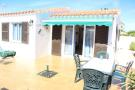 2 bed semi detached home in Balearic Islands...
