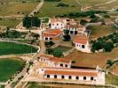 Farm House for sale in Balearic Islands...