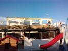 Balearic Islands Restaurant for sale