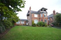 7 bed Detached house for sale in Spital Road, Bromborough...