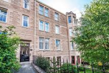 Flat for sale in 3/1 Western Place...