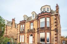 2 bed Flat for sale in 28a Murrayfield Road...