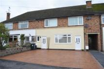 4 bedroom Flat for sale in Park Avenue, Hawarden...