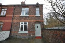 3 bed End of Terrace home for sale in Railway Terrace...