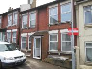 5 bed home for sale in Bear Road, Brighton