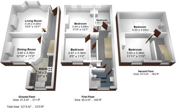 Floorplan 3d.jpg